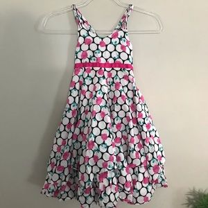 PAMPOLINA | 6 | Full Dress